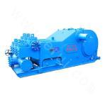 Mud Pump|RS-F1300L
