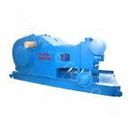 Mud Pump|RS-QF800