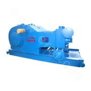 Mud Pump|RS-QF800