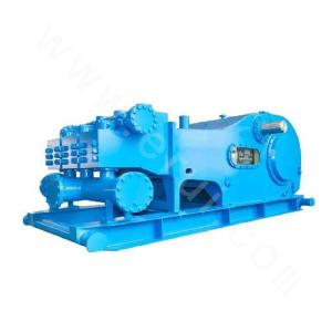Mud Pump|RS-F1600HL