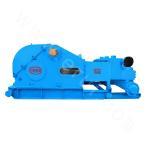 Mud Pump|RS-F1600FTL