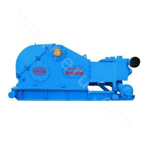 Mud Pump|RS-F1300FT