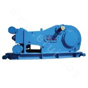 Mud Pump|RS-QF1600