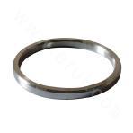 Ring Gasket, 80-6.3, 400-6.3, 200-6.3, 125-10.0, 125-6.3| HLGS Series Liquid Gas Seperator
