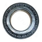Bearing-Main Shaft, P/N: 30220 | HV240 Degaser