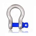 Grade S6 BW Shackle
