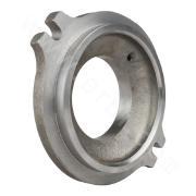 Cover, O.B. Bearing, P/N: TS-20617-01-01   HCP/HCP-S Series Pump Parts