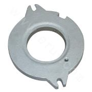 Cover, Inboard Bearing, P/N: TS-20626 | HCP/HCP-S Series Pump Parts