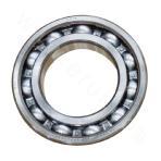Bearing, Inboard & spacer, NUP313E, P/N: TS-661009010    HSP Shear Pump Parts