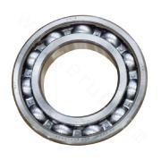 Bearing, Inboard & spacer, NUP313E, P/N: TS-661009010  | HSP Shear Pump Parts