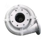 Casing, 6x5-14, P/N: TS-19123-01-30A| HCP/HCP-S Series Pump Parts