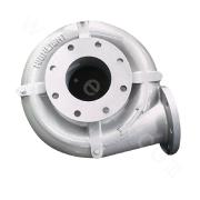 Casing, 6x5-11, P/N: TS-19123-01-30A | HSP Shear Pump Parts