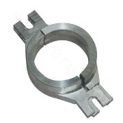 Gland Assy., Packing, P/N: TS-20622A   HCP/HCP-S Series Pump Parts