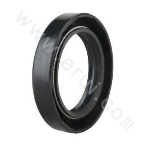 Bearing Cover, P/N: TS-20619-01, TS-20619-02 | HCP/HCP-S Series Pump Parts