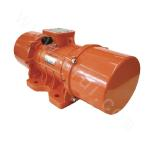 Vibration Motor, P/N: MVE1100/15D | HM Series Desilter