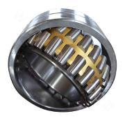 Main Bearing, P/N: 3G4053156H |  RSF-1000